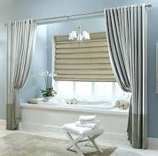 shower and window curtain sets shower window curtain curved shower curtain rod window shower window curtains shower and window curtain sets