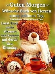 1539171667 8341 T Witzige Spruche Wochentage Guten Bilder