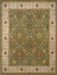 traditional rugs oriental rugs sultan oriental designer rugs