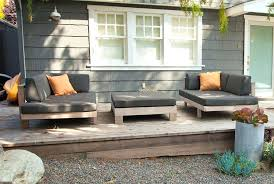 oversized patio chairs. Oversized Patio Furniture Chaise Lounge Chairs Dining Tables . I