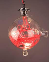 spherical lighting. Spherical Lighting M