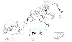 bmw e36 wiring harness diagram not lossing wiring diagram • e46 m3 o2 sensor location engine diagram and wiring diagram bmw e36 door lock wiring harness diagram bmw e36 engine harness diagram