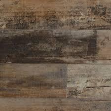 laminate flooring native rock by richmond laminate