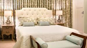 Of Romantic Bedrooms Romantic Bedroom Decorating Ideas On A Budget