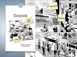 Comic Storyboards How To Make A Storyboard I Dr Pop 11