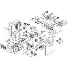 70 10102 transformer 120v 12v 1 amp 70 10102 156316wb 19017 click here to view the schematic for the hydro quip hq 2000 hq
