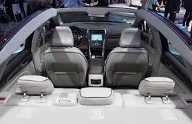 2018 ford bronco interior. modren ford 2018 ford fusion platinum interior intended ford bronco interior
