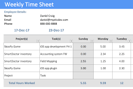 excel project timesheet free excel templates download orangescrum project management excel