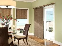 sliding glass doors with blinds medium size of 3 panel sliding patio door blinds between glass door inserts replacement windows with sliding glass doors