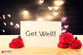 Get Well Wishes Quotes Get Well Wishes Get Well Soon Wishes Cards Greetings Quotes 95