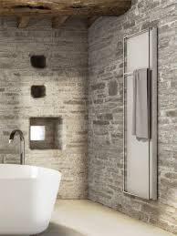 Natural Stone Bathroom Designs Photo Of exemplary Bathroom Design Of Natural  Stone For Bathroom Photos