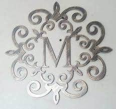 wrought iron wall art perth metal scroll decor small with on wrought iron wall art perth wa with wrought iron wall art perth metal scroll decor small with