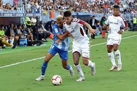 ทีเด็ดบอลลาลีก้า สเปน 2 (Spanish Segunda Division) วันที่ 4-6-2019