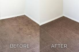 dan s carpet cleaning before and after 01