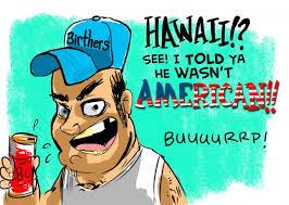 http://www.cartoonaday.com/birthers-attack-obamas-citizenship/