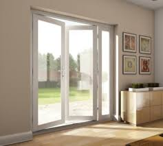 single patio door. Nifty Single Patio Doors With Sidelights B13d In Amazing Home Designing Ideas Door N
