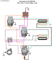 epiphone wiring diagram diagrams simple releaseganji net epiphone probucker wiring diagram at Epiphone Wiring Diagram