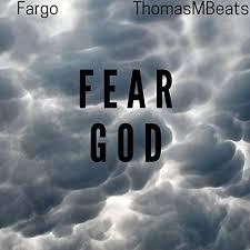 Fear God (feat. Fargo) [Explicit] by Thomasmbeats on Amazon Music -  Amazon.com