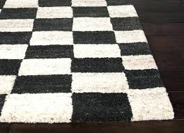 kenneth mink area rugs red and white checd rug black best decor things trends reviews
