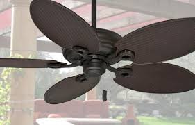 small outdoor ceiling fans wet rated attractive choose or damp for your space with 7