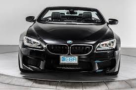 bmw 2014 black m6. 2014 bmw m6 2dr convertible 16604676 7 bmw black