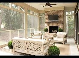 porch fireplace best porch fireplace ideas on fireplace on porch rustic porches and cabin on porch porch fireplace