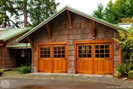 garage doors ing guide hometips