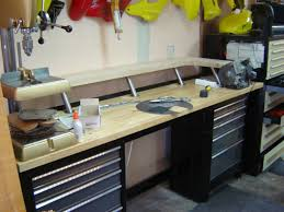 sears workbench chairs. craftsman-workbench-with-2-drawers sears workbench chairs