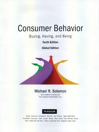 consumer buying behaviour research proposal journal of marketing and consumer research iiste org occam s razor by avinash kaushik