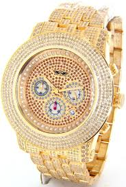 gold watches diamonds for men best watchess 2017 real gold watches for best collection 2017