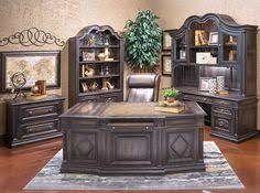 hemispheres furniture store telluride executive home office. Hemispheres: A World Of Fine Furniture | Auberose Executive Home Office Hemispheres Store Telluride F