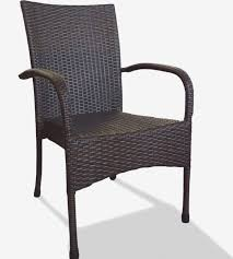 room essentials patio chairs designs
