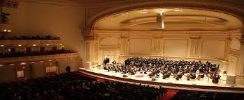 Carnegie Music Hall Pittsburgh Seating Chart Carnegie Of Homestead Music Hall Tickets And Event Calendar