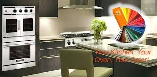 french door wall oven wall ovens and warming drawers french door wall oven uk