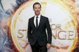 Holland has also spoken out about being bullied for being a dancer, and after finishing at wimbledon college. Tom Holland