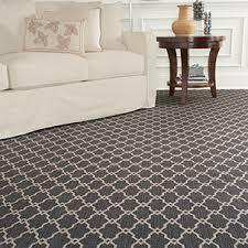 carpet 15 foot wide. whittier carpet 15 foot wide u