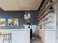 office interiors magazine. Urban Villa London Attitude Interior Design Magazine Interiors,  Office Interiors Magazine