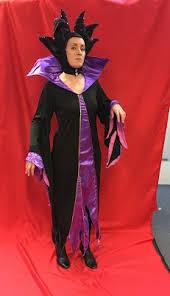 Nice Halloween Costume Hire