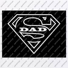 Are you searching for dad png images or vector? Superdad Superdad Svg Super Svg Superdad Superdad Vector Graphics Sv Sofvintaje