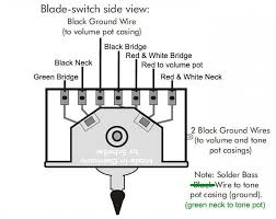 prs 5 way switch wiring diagram images prs 5 way switch wiring prs 5 way blade switch diagram together wiring 3