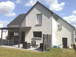 incroyable constructeur maison individuelle constructeur maison individuelle avenheim bas rhin constructeur maison individuelle 77 constructeur