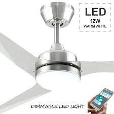 bluetooth ceiling fan ceiling fans ceiling fan fan remote demo ceiling you ceiling fan remote control