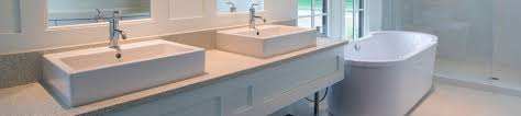 Bathroom Remodeling Nj Bathroom Remodeling Nj Home Improvement Contractor All Jersey