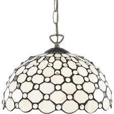 подвесной светильник arte lamp a9181sp 1bg медь
