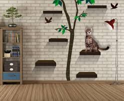 1000 ideas about cat wall shelves on cat wall cat 1000 ideas about cat wall