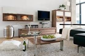 Spectacular Home fort Furniture H23 For Home Interior Ideas
