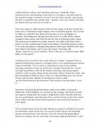 music essays essays on music concert critique 1