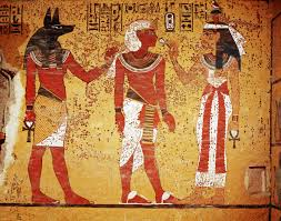 Image result for egyptian pictures