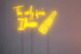 neon wall art neon wall art nz on neon wall art nz with neon wall art neon wall art nz picevo me