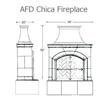 standard fireplace size impressive idea standard fireplace dimensions wonderful decoration wood mantel surrounds collection traditional standard